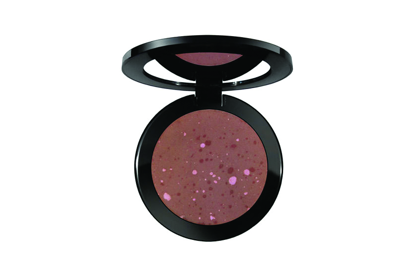 Vincent Longo Dew Drop Radiant Blush, $33