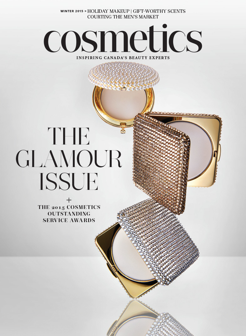 cosmeticsmag-winter2015-cover.jpg