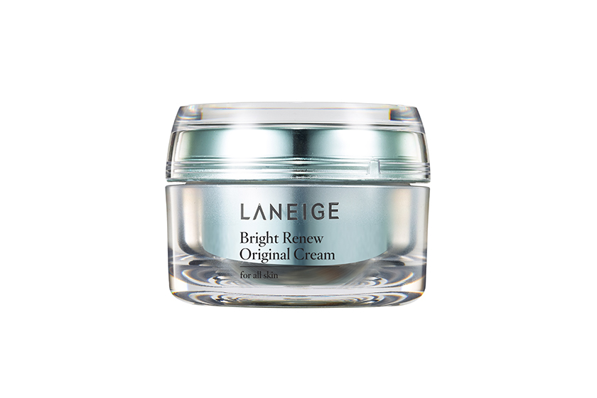 Laneige Bright Renew Original Cream, $52