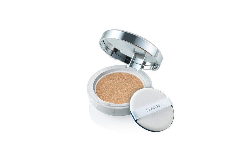 Laneige BB Cushion, $44