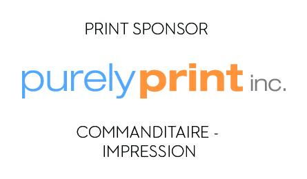 Purely Print.jpg