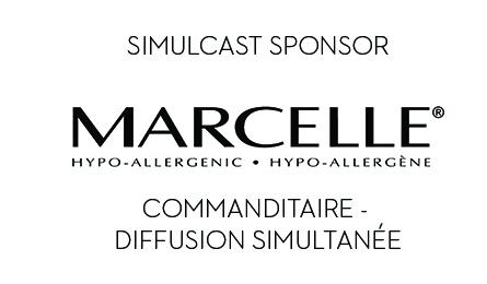 marcelle 3.jpg