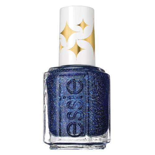 "ESSIE'S ELUSIVE ""STARRY, STARRY NIGHT"""