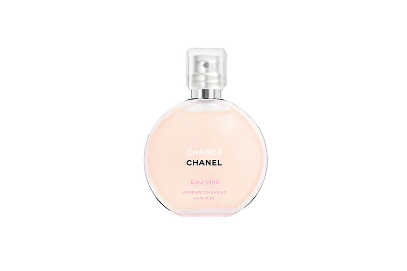 $52, 35 mL, available January at Chanel counters
