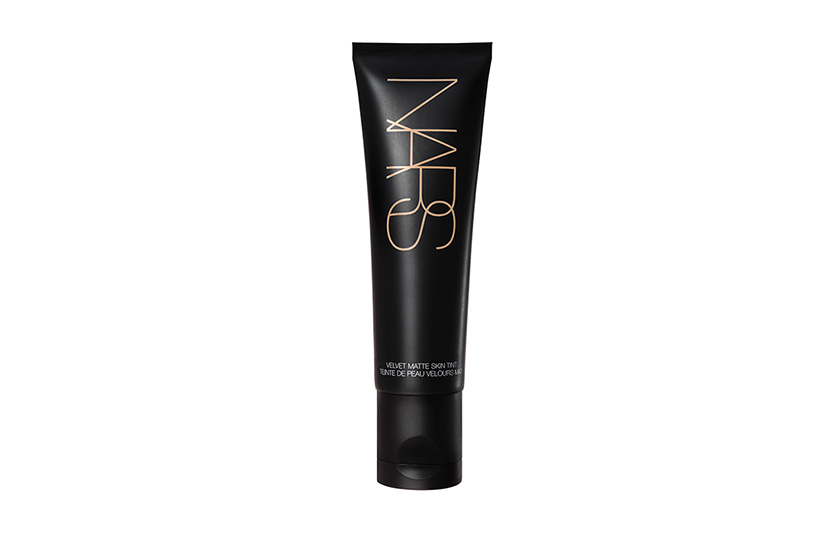 Nars Velvet Matte Skin Tint, $54, available February at Sephora, Hudson's Bay, Holt Renfrew, Nordstrom and Murale