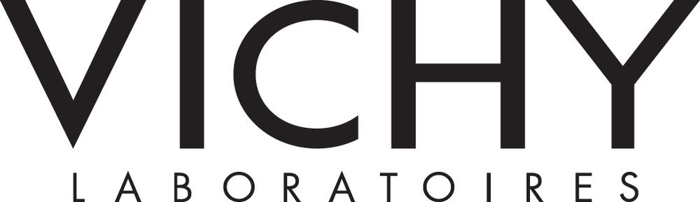 logo vichy.jpg