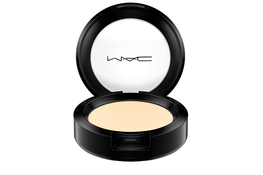 M.A.C Cream Colour Base in Shell, $26
