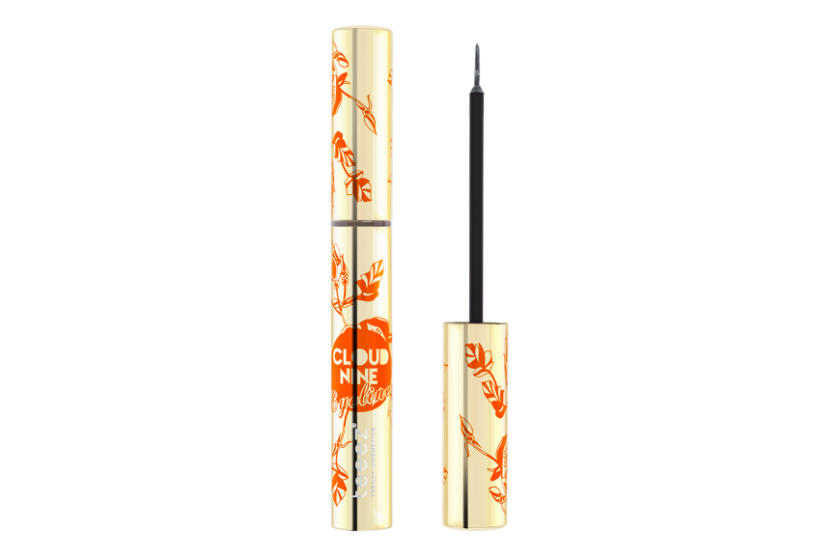 Teeez Cosmetics Cloud Nine Eyeliner, $24