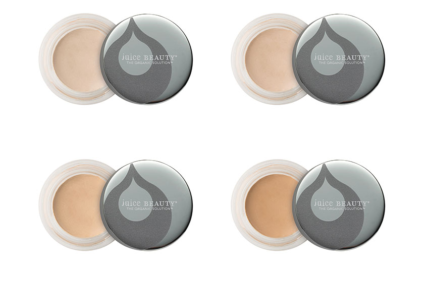 Juice Beauty Phyto-Pigments Perfecting Concealer, $30 each