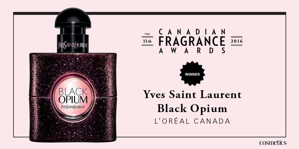 YSL Black Opium.jpg