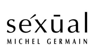 sexual_logo.jpg