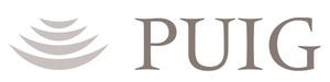 puig-logo.jpg