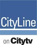 cityline_logo.jpg