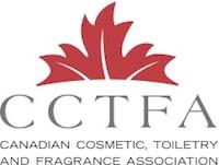 cctfa_logo.jpg
