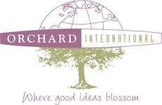orchard_logo.jpg