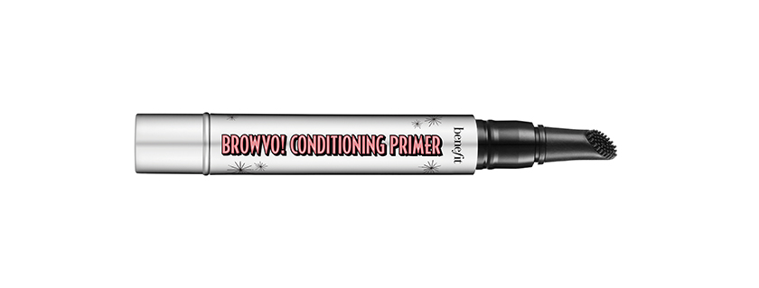 Benefit Browvo! Conditioning Primer, $36