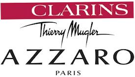 clarins-mugler-azzaro.jpg