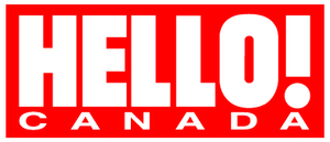 Hello+Canada.jpg