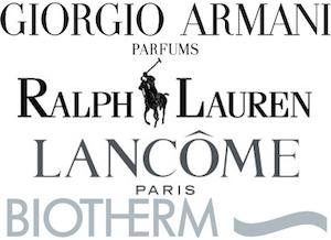 loreal-sponsors.jpg