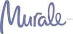 murale_logo.jpg