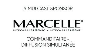 marcelle+3.jpg