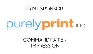 Purely+Print.jpg