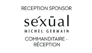 sexual.jpg