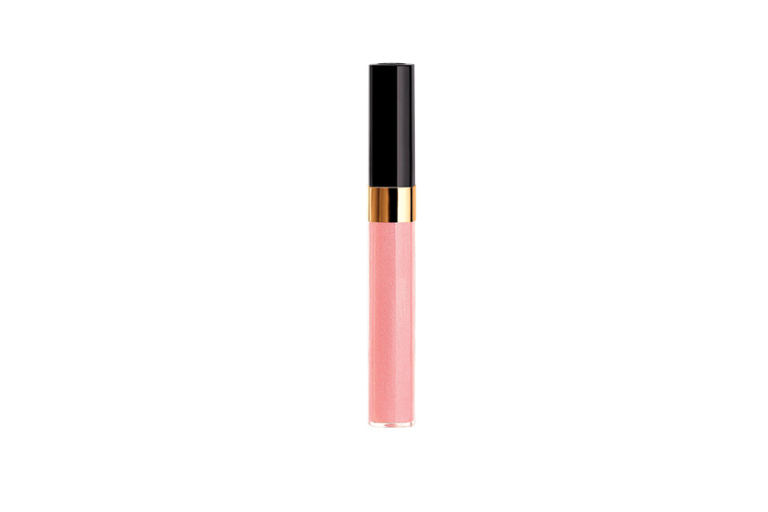 Chanel Lèvres Scintillantes Glossimer, $36