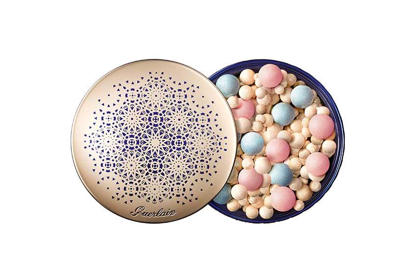 Guerlain Météorites Perles de Legende, $79