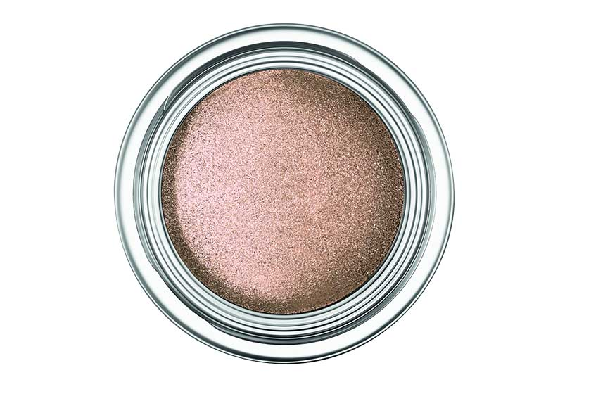 Dior DiorShow Fusion Mono Eyeshadow in Infinity 751, $40
