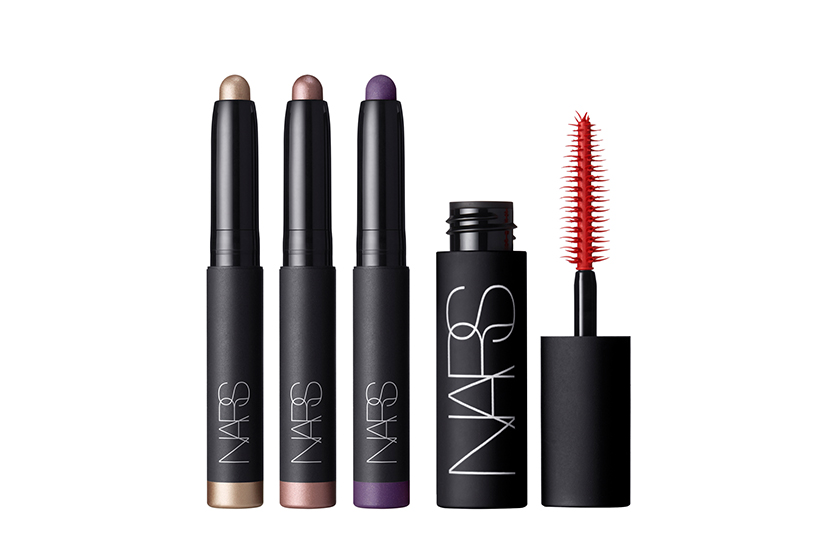 Nars Shadow Side Velvet Shadow Stick Set, $78, available at Sephora, Hudson's Bay, Holt Renfrew and Nordstrom