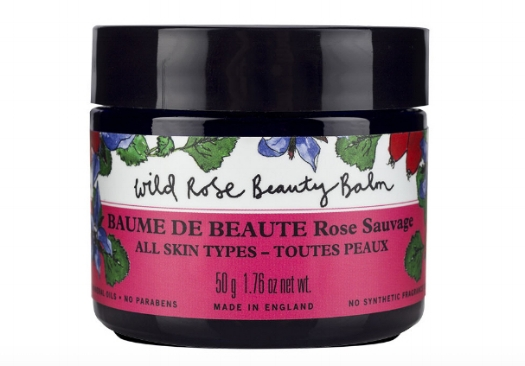 Wild Rose Beauty Balm.jpg
