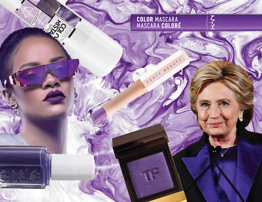 purple story .jpg