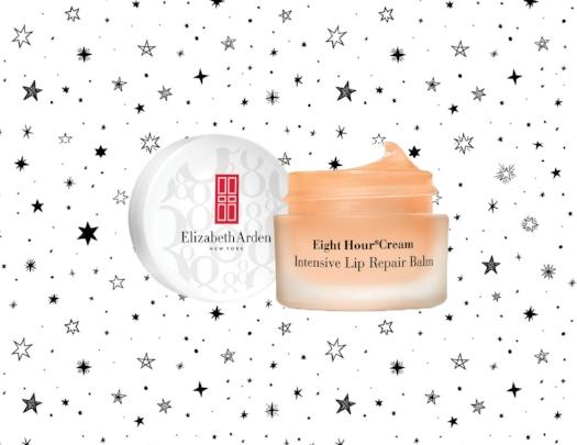 Cosmetics Oscar Story Web products4.jpg