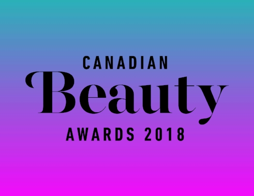 Canadian Beauty Awards 2018.jpg