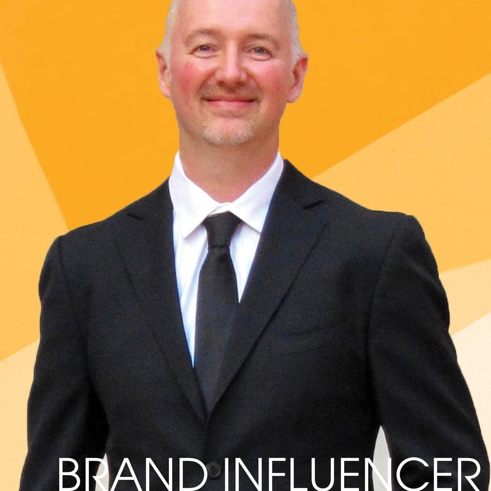 Brand Influencer