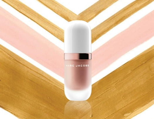 cosmetics social3.jpg