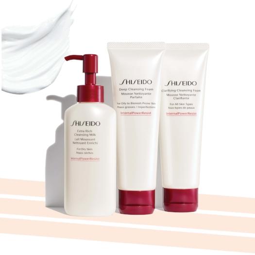 shiseido social images.jpg