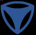 LOD-logo-blue.png