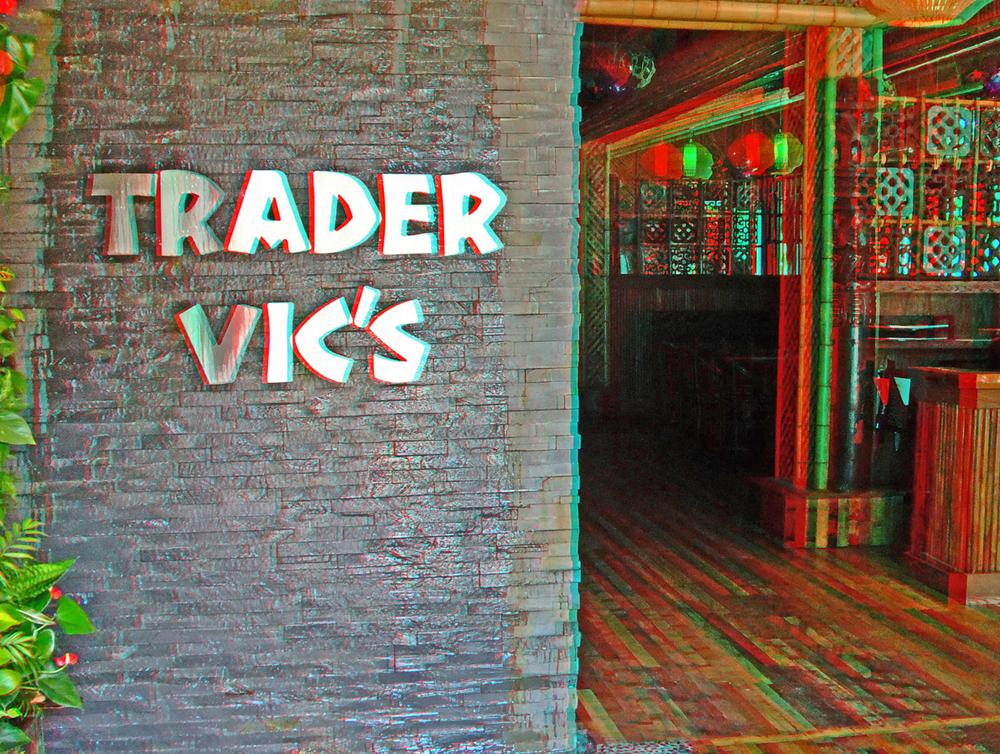 Trader Vic's 5.jpg