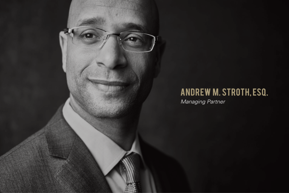 Andrew–Stroth.png