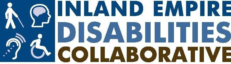 Inland Empire Disabilities Collaborative