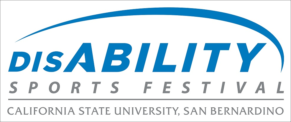 DisAbility Sports Festival