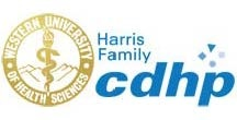 Harris Family Center for Disability & Health Policy