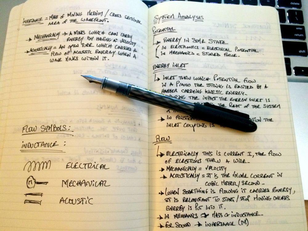 Notes_01.jpg