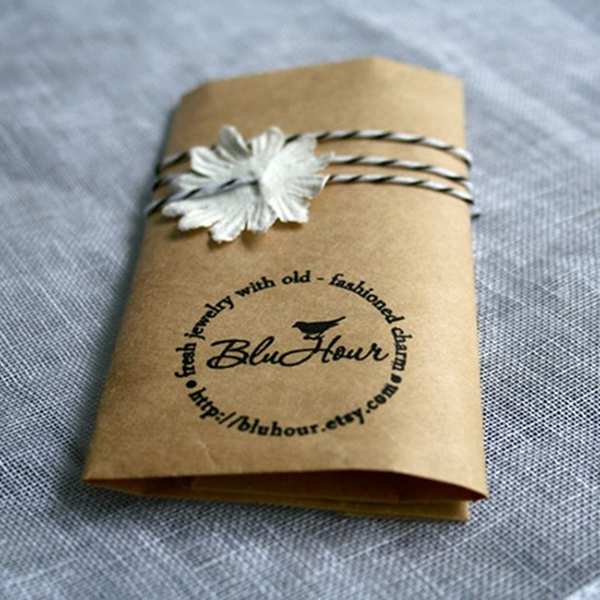 etsy-packaging-ideas-18_thumb