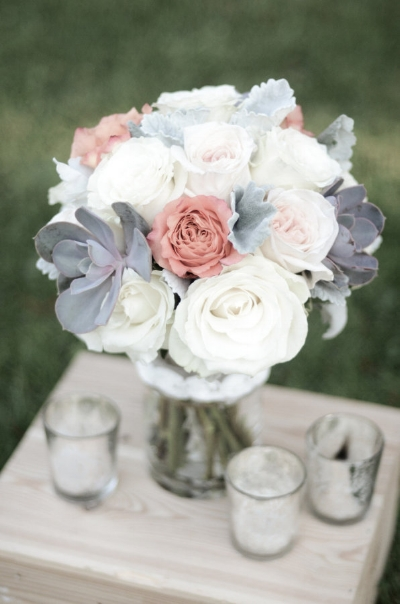 Style me pretty - Photography:Christie Graham Photography | Creative Direction:Love of Fair | Floral Design:Special Moments