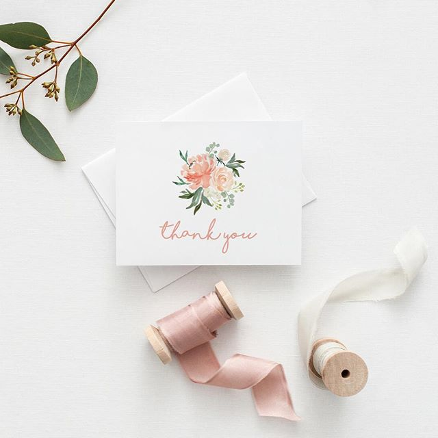 A new collection is coming soon to my Etsy shop!  Keep an eye out for it if you like this soft romantic look.  I'm so excited about this one!  Link to my shop in bio... . . . #futuremrs #bridetobe #weddinginspiration #invitationdesigner  #brideandgroom #springwedding #weddingplanning #flashesofdelight #thehappynow #weddingideas #darlingmovement #risingtidesociety #lovelysquares #persuepretty #solovely #blooms #prettyflowers #romanticbride #rusticchic #rusticwedding #rusticromance #rusticchicwedding #rusticglam #pinkflowers #springisalmosthere #genevail #genevailwedding #charmingtreedesign