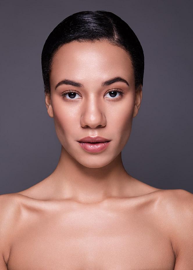 Skincare - Facials, Waxing & Tinting