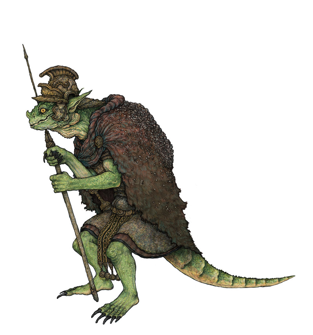 tkilian_lizardman.jpg